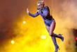 Lady Gaga anuncia participação no Rock in Rio dia 15 de setembro