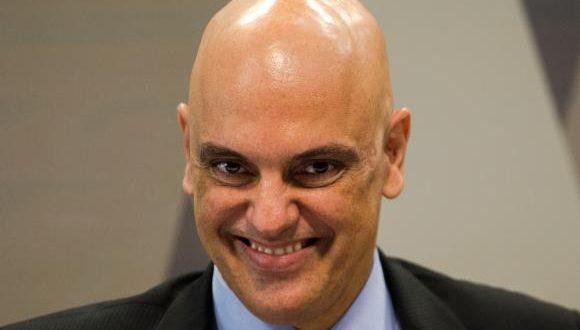 Saiba quem é Alexandre de Moraes, novo ministro do STF