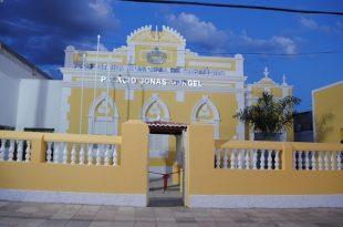 Prefeitura de Caraúbas foi informada da decisão