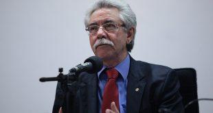 Adelmo Leão: O governo precisa comprovar o deficit no regime previdenciário. Não podemos permitir que uma reforma desta natureza se faça sem o pleno conhecimento das razões da reforma