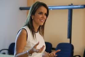 Secretária Juliane Farias encaminhará investimentos na região nesta sexta-feira