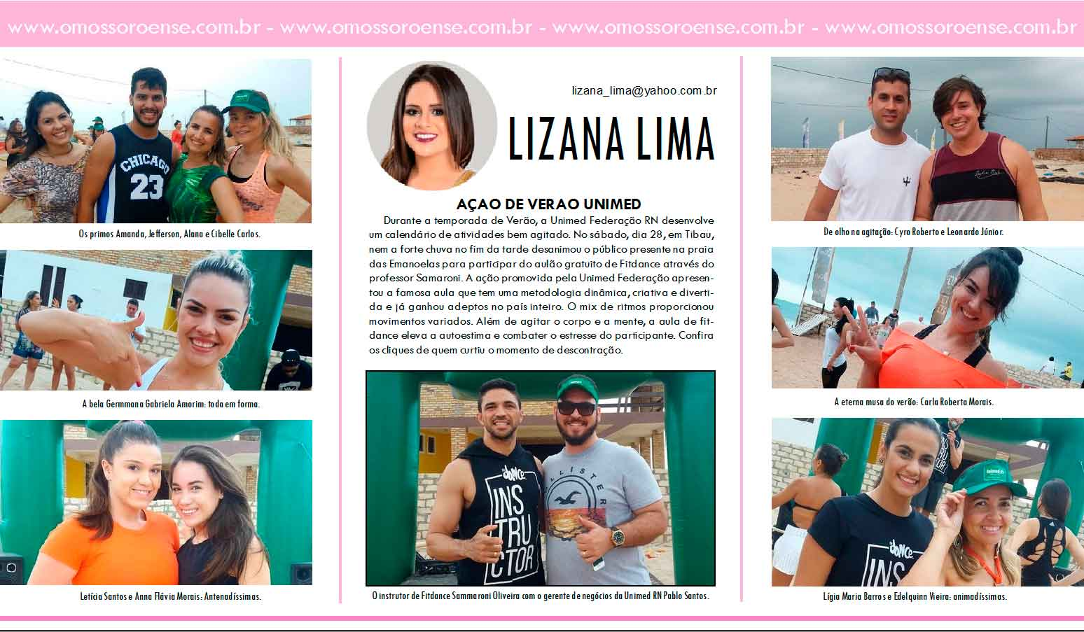 LIZANA-LIMA