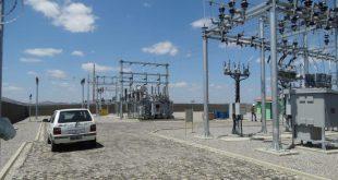 Subestação de Campo Grande foi um dos investimentos encaminhados pela companhia na região