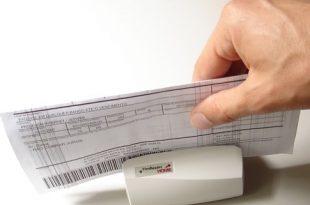 Comerciantes que ainda não receberam seu boleto de pagamento, devem procurar o documento na tributação,na sede da Prefeitura.