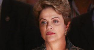 dilma-rousseff-fotos-publicas-Foto-Lula-Marques-fotospublicas-10.11-15