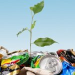 Futuro do desenvolvimento na América Latina passa pela sustentabilidade