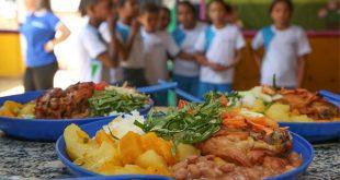 O aumento nos repasses foi anunciado por Michel Temer em evento com participação de políticos potiguares.