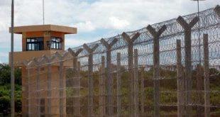 Número de presos vem aumentando e algumas facções já dividem os mesmos espaços Foto: Gláucia Lima
