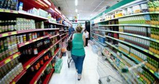 Em Brasília, inflação caiu de 1,2% para 0,72% de dezembro para janeiro Agência Brasil/EBC