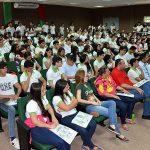 Caravana de Escritores Potiguares retoma atividades com quatro edições