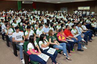 Evento já passou por cidades como Apodi, atenderá quatro novos municípios do RN