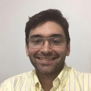 Adjuto Dias Neto