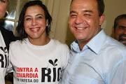 Adriana Ancelmo