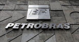 Enquanto as CPIs na Casa, duram , em média, 180 dias, a da Petrobras teria funcionamento restrito, com vigência de 30 dias e nada de audiências públicas, como é de praxe.