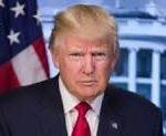 Trump será acusado formalmente de abuso de poder e obstrução ao Congresso
