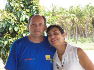 FOTO1CARAUBAS
