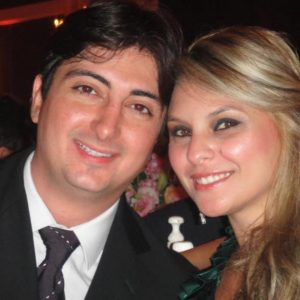 FOTO2CARAUBAS