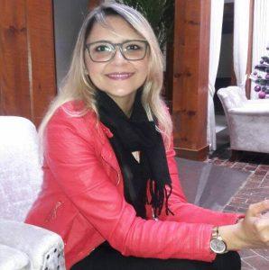 FOTO3CARAUBAS