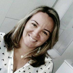 Quem amanhece de idade nova na quarta-feira dia 29 é a Secretária Municipal de Saúde Monique Dantas Barreto e nós claro desejamos felicidades sempre. Parabéns!