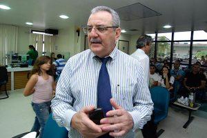 George Antunes