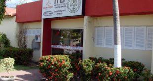 ITEP-Fachada-HW-24-08-09-F-2-660x330