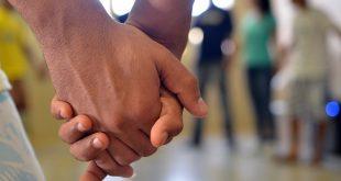 rasil tem o maior índice de casamentos infantis da América Latina. Foto: EBC
