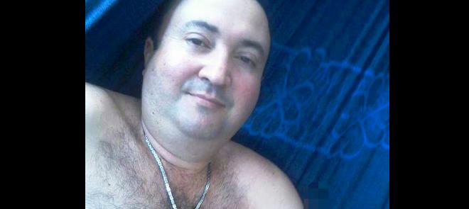 """""""Pedro Fontes""""era réu confesso de um crime cometido em 2008"""