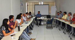 Reunião do INSA já foi realizada em Campina Grande