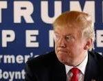 Trump ameaça novamente fechar fronteira com México e enviar mais militares