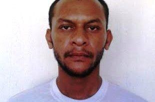Francisco Marcelo foi morto horas após deixar o presídio