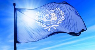 Equipe da ONU chegará aio RN mesta quarta-feira