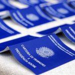 'Reforma da Previdência escolheu caminho da exclusão', diz CNBB