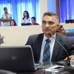 Financiamento da Uern será debatido pela Câmara de Mossoró