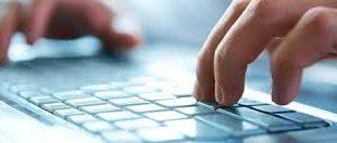 Inscrições podem ser encaminhadas pelo site da Comperve