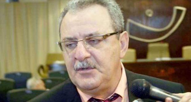 Secretário estadual da Saúde, George Antunes, destacou detalhes sobre campanha