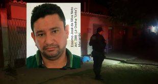 """""""Júnior Urêa"""" foi preso em janeiro acusado de integrar quadrilha"""