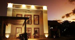 Leilão presencial ocorrerá no Hotel Villa Oeste em Mossoró