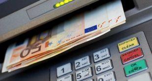 Com nova etapa de repasses serão pagos salários a 51,31% dos servidores estaduais