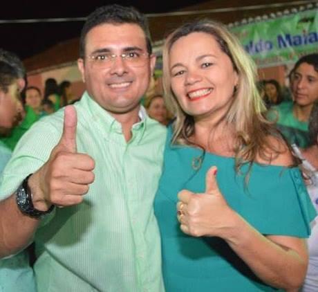 Falando na Troça, a animação do grande evento tem a assinatura dos queridos Novanês Oliveira e Rivelino Câmara, então o sucesso é garantido!