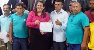 Caso aconteceu em município da Paraíba