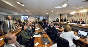 Pedido foi feito durante audiência da Comissão de Desenvolvimento Regional (CDR) sobre o tema