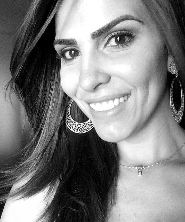 Linda de se ver, celebramos esta semana a querida Priscila Solano, que festejou mais um ano de alegrias, sucesso sempre!
