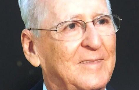 Hugo Pinto era líder de uma empresa com 95 anos de atuação