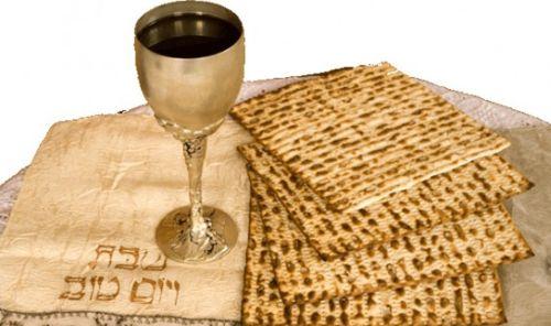 Páscoa-Judaica-e-Seus-Símbolos-21