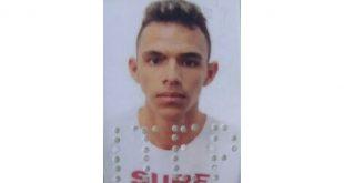 Populares levaram Ranielson à UPA do bairro Santo Antônio, mas o ele não resistiu