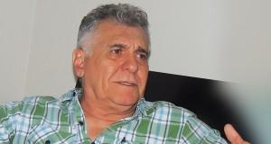 Vilmar Pereira receberá medalha do mérito industrial concedido pela CNI