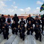Ministério prorroga por 30 dias atuação de agentes federais na Penitenciária de Alcaçuz