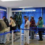 INSS paga primeira parcela do 13º salário a partir da sexta-feira (25)