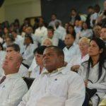 Ministério da Saúde convocará brasileiros para o programa Mais Médicos