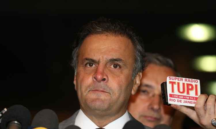 (Foto Lula Marques/Agência PT).